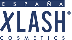 XLASH España